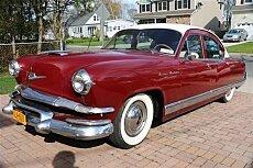 1953 Kaiser Manhattan for sale 100722485
