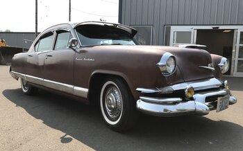 1953 Kaiser Manhattan for sale 100903408