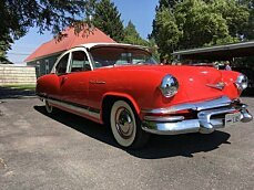 1953 Kaiser Manhattan for sale 100909507