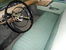 1953 Lincoln Capri for sale 100974786