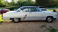 1953 Lincoln Cosmopolitan for sale 100882243