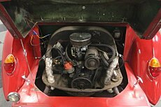 1953 MG MG-TD for sale 100967809