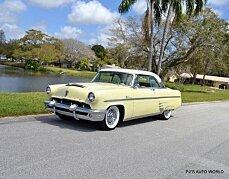 1953 Mercury Monterey for sale 100753766