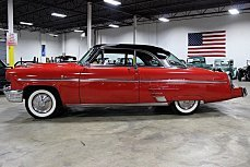 1953 Mercury Monterey for sale 100820806