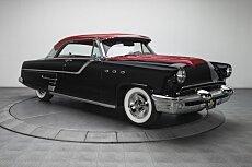 1953 Mercury Monterey for sale 100786540