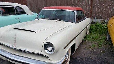 1953 Mercury Monterey for sale 100823795