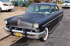 1953 Mercury Monterey for sale 100841038