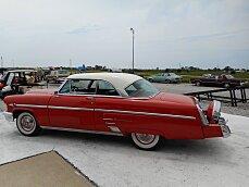 1953 Mercury Monterey for sale 100874424
