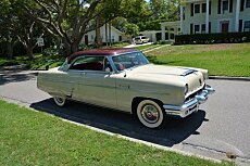1953 Mercury Monterey for sale 100883704
