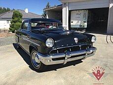 1953 Mercury Monterey for sale 100906330