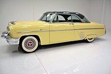 1953 Mercury Monterey for sale 100985401