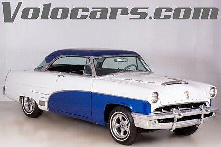 1953 Mercury Monterey for sale 100998489