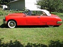 1953 Muntz Jet for sale 100782511