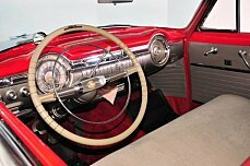 1953 Oldsmobile 88 for sale 100727337
