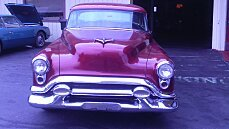 1953 Oldsmobile 88 for sale 100736313