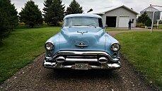 1953 Oldsmobile Ninety-Eight for sale 100795613