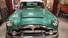 1953 Packard Caribbean for sale 100722817