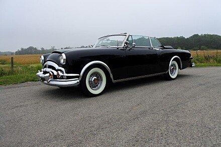 1953 Packard Caribbean for sale 100961294