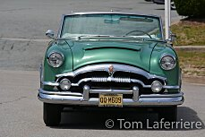 1953 Packard Caribbean for sale 100998061