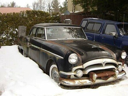 1953 Packard Other Packard Models for sale 100823820