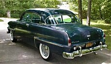 1953 Plymouth Belvedere for sale 100978399