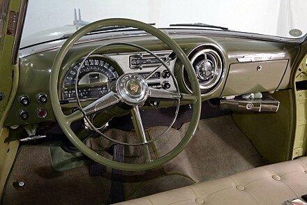 1953 Pontiac Chieftain for sale 100815485