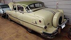 1953 Pontiac Chieftain for sale 100878714