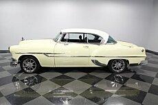 1953 Pontiac Chieftain for sale 100930653