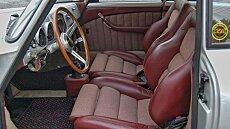 1953 Porsche 356 for sale 100797446