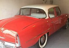 1953 Studebaker Champion for sale 100798204
