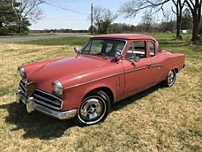 1953 Studebaker Champion for sale 100888652