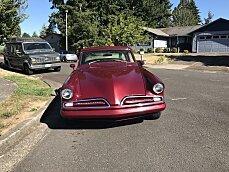 1953 Studebaker Commander for sale 100909866