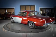 1953 Studebaker Commander for sale 100987133