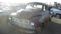 1953 Studebaker Pickup for sale 100765135
