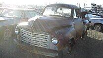 1953 Studebaker Pickup for sale 100765135