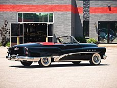 1953 buick Roadmaster for sale 101017777