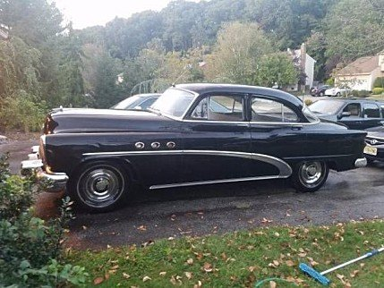 1953 buick Special for sale 100824171