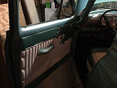 1953 chevrolet Bel Air for sale 100824197
