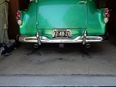 1953 chevrolet Other Chevrolet Models for sale 100851147