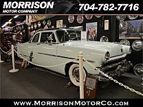 1953 ford Customline for sale 100880337