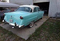 1953 ford Customline for sale 100906347