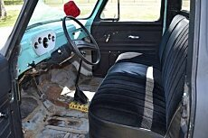 1953 ford F100 for sale 100823825