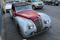 1954 AC Other AC Models for sale 100955432