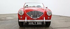 1954 Austin-Healey 100 for sale 100916170