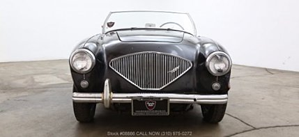 1954 Austin-Healey 100 for sale 100923516