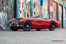 1954 Austin-Healey 100 for sale 100983960