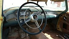 1954 Buick Century for sale 100772906