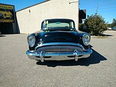 1954 Buick Century for sale 100794634