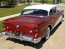 1954 Buick Century for sale 100831517