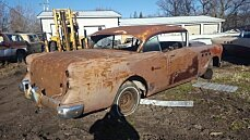 1954 Buick Century for sale 100878604